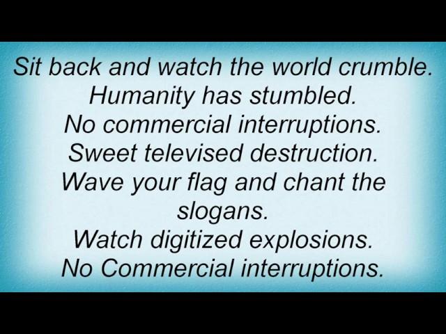 against-all-authority-sweet-televised-destruction-lyrics-marcela-guadalupe