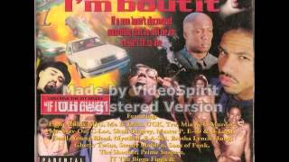Watch Master P Meal Ticket video
