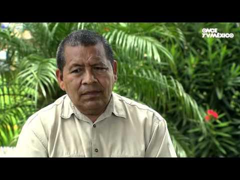 Leyendas del Deporte Mexicano  Daniel Bautista, El andarín incansable