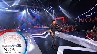 Download lagu I LOVE RCTI 30 NOAH -