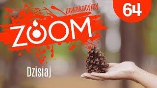 ZOOM Powakacyjny #64 Dzisiaj [Napisy PL] - Remi Recław SJ