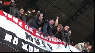 MUFC - Where's Our Famous Atmosphere?