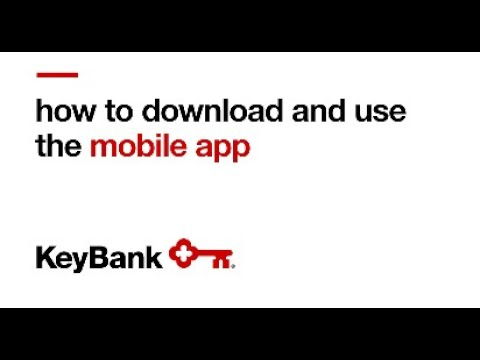 How To Download And Use The Mobile App Youtube