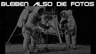 Die Mondlandung und wo war Neil Armstrong