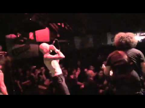 "Black Oil ""Eyes of Gaza "" oct 27 , Guadalajara Mexico (stage cam)"