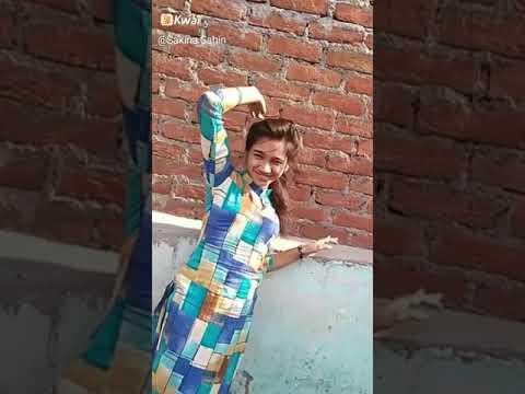 Sakina Sahin khoya hai khoya,😀😀😀😀