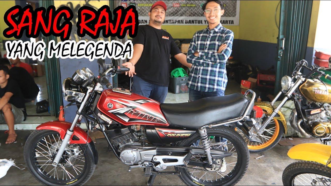 Download Rx King Yamaha Mp3 Mp4 3gp Flv