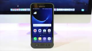 Samsung Unlocked Phones | How To Unlock Samsung Galaxy S7 Active | AT&T | Step-by-step!
