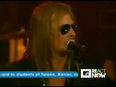 Lyrics for all summer long by all summer long (kid rock tribute). Lynyrd Skynyrd Kid Rock Sweet Home Alabama Acoustic Live Youtube
