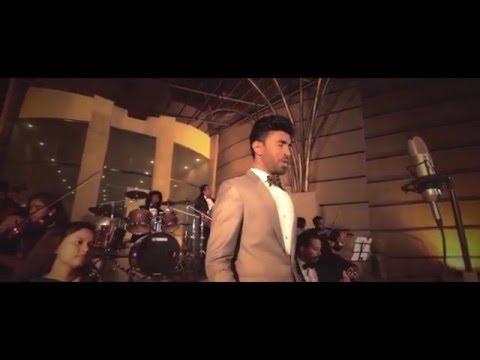 Nim Him + Janam Janam Mashup   Shivantha Fernando mp4
