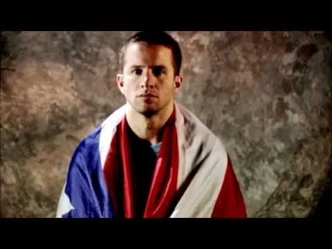 Puerto Rico Is The Place: Puerto Rican J J  Barea Helps
