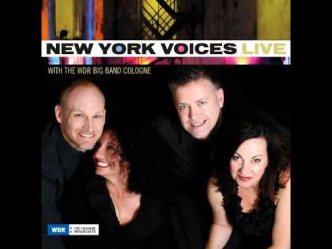 New york voices live stolen moments youtube new york voices live stolen moments stopboris Choice Image