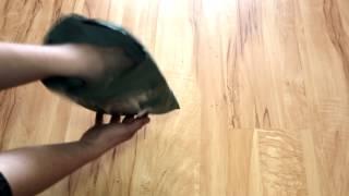 Посылка из Китая: Женские леггинсы под кожу за 6.9$ с aliexpress.com(Леггинсы http://goo.gl/XwAZbn., 2014-07-25T16:26:48.000Z)