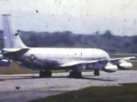 Light Aeroplane Club of T&T (II)- 1960s