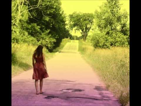 Angus & Julia Stone - Yellow Brick Road