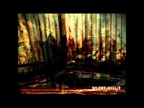 Curator - Love Pslam (Silent Hill 2 Cover) - Randy Jam Spring 2011