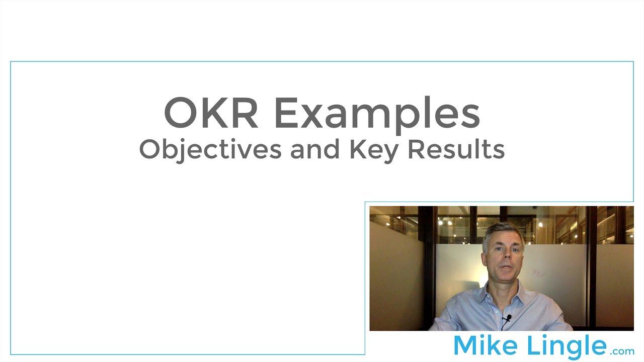 maxresdefault KPI And Beyond