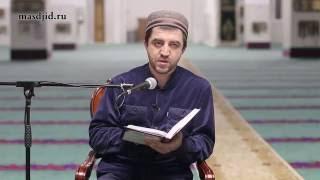Самое лучшее лечение в хиджаме и в кысте аль хинди