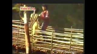 Bakhari Ke Tumanar - Laxman Masturiya Hits - Laxman Masturiya - Chhattisgarhi Song