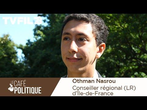 le-cafe-politique-n20-othman-nasrou-conseiller-regional-lr-dile-de-france