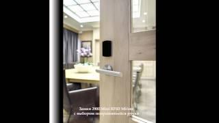 Гостиничные дверные замки от Hotek Hospitality Group(, 2016-01-20T11:03:23.000Z)