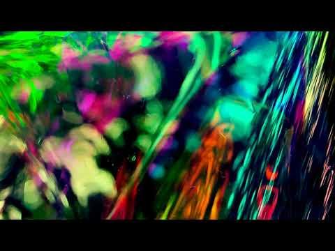 Kelly Moran • 'Helix (Edit)' Mp3