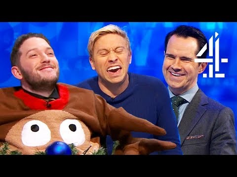 """""""I'm A Sexual Expert!"""" 