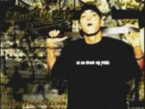 Eminem Role Model (Instrumental)