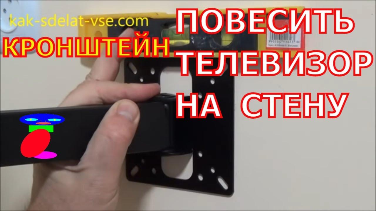 Телевизоры и плееры в интернет-магазине эльдорадо. Тел: 0800 502-2-55. Самые низкие цены!. Купить телевизоры и плееры с доставкой по украине.