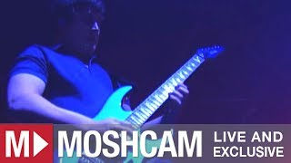 August Burns Red - White Washed | Live in Sydney | Moshcam
