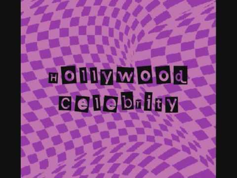 Hannah Montana What's not to like HQ+on screen lyrics
