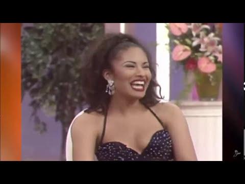 Drake - Please Forgive me [Official FILM] (2016)
