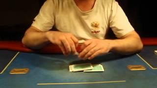 как обманывают в покер клубах ч.1.AVI