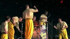 The Jive Aces - Sing Sing Sing
