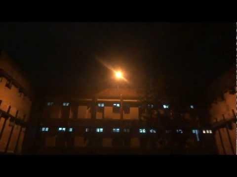The Player bengali short film trailer