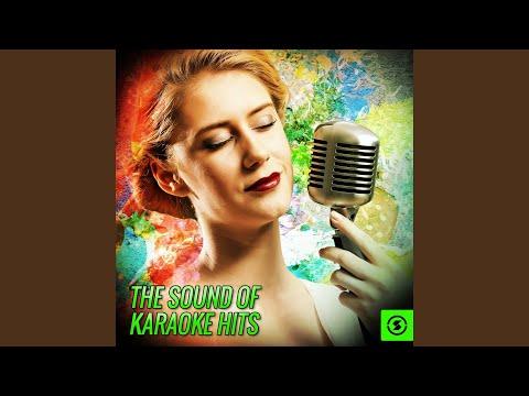 When The Going Gets Tough, The Tough Get Going (Karaoke Version)