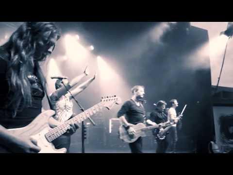 """SIE GUBBA - Fjellrypa // Fra DVD-en """"Live 20 år"""""""