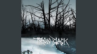Watch Tragic Black The Cold Caress video