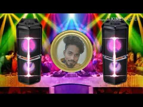 """Dil Deewana 💕❣️Dhoondta Hai Ek Haseen Ladki // Dj Remix By Gour Rock Edit By💥 Mahato Vai..""""🥀"""