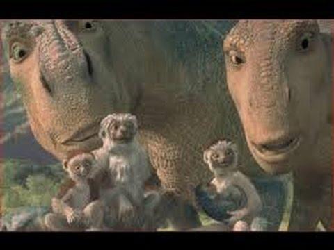 Dinossauro ? assistir filme completo dublado em portugues