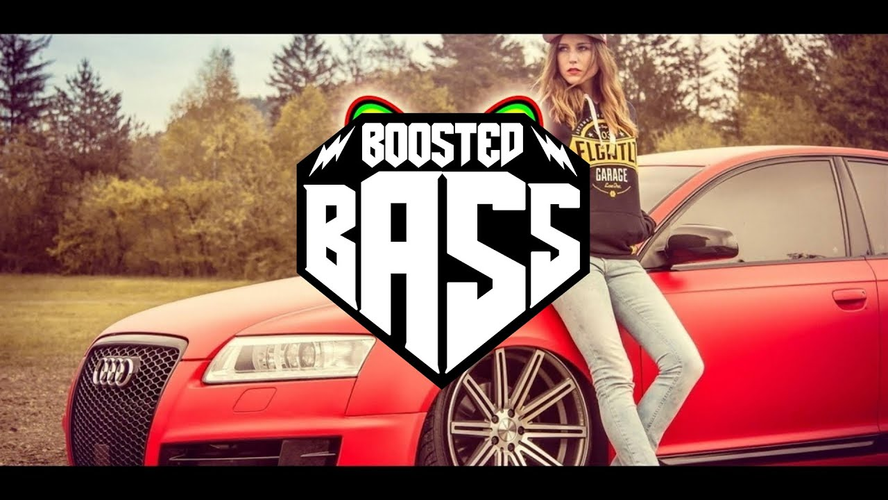 Download Ahzee - Eyes Closed (Feat. J. Yolo & P. Moody) 🔊[Bass Boosted]