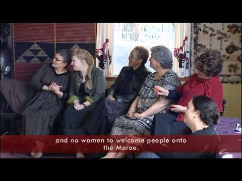 Ataarangi method of teaching Maori language is struggling for funding