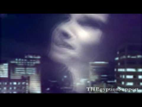 Tokio Hotel--{Jefree star} thumbnail