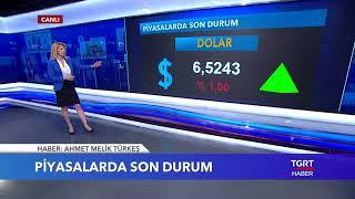 Dolar, Euro ve Altın Bugün Ne Kadar ? | 30 Ağustos 2018