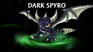 Skylanders: Spyro's Adventure 3DS Playthrough Part 1 (Brighthold Battlements)