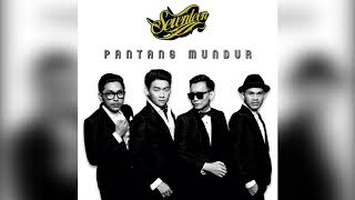 Seventeen - Pantang Mundur (Official Audio)