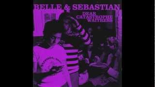 Watch Belle  Sebastian Lord Anthony video