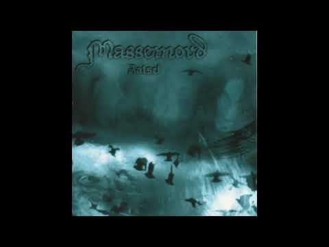 Massemord -  Aatsel (Full-length: 2007)