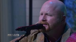 "Red Marlow Performs ""I Pray"" - Pickler & Ben"
