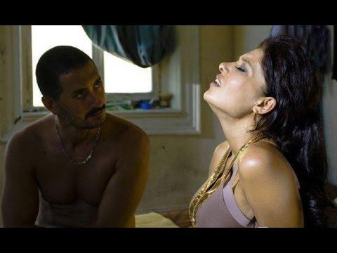 Hülya Avşar Pornosu İzle Seyret Erotik Sex Frikik Çıplak